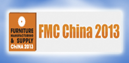 FMC China, Shanghai, Sept. 11-14th, 2013