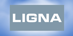 LIGNA Hannover/Germany, May 11-15, 2015